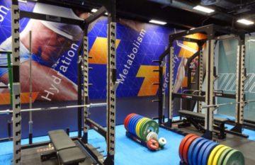ESP Fitness GSK Human Performance Lab3