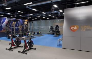 ESP Fitness GSK Human Performance Lab2
