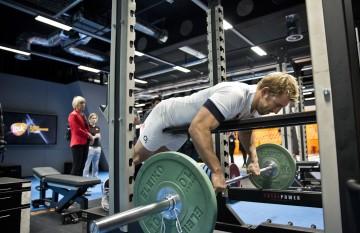 ESP Fitness GSK Human Performance Lab1