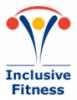 ESP Fitness Inclusive Fitness Logo