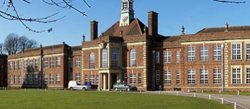 headingtonschool