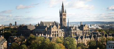 ESP Fitness University of Glasgow9