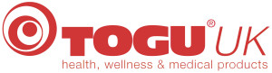TOGUUK hi-res logo