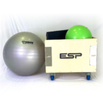 TOTALHome FitBox3